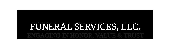 Michael E. Brown Funeral Services LLC